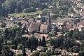 Église Saint-Georges de Sonchamp 04.jpg