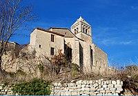 Église Saint-Hilaire de Viens 01.JPG