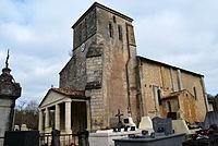 Église Saint-Martin de Bonnetan 2.JPG