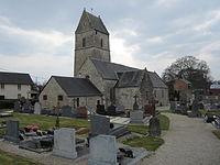 Église Saint-Pierre de Muneville-le-Bingard.JPG