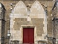 Église Saint Germain Auxerre - Vault-de-Lugny (FR89) - 2021-05-17 - 3.jpg