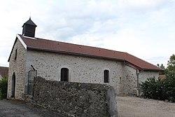 Église St Pierre Surjoux 3.jpg
