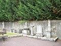 Église de la Nativité-de-la-Sainte-Vierge de Marignac 03.jpg