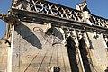 Église st-Jean cadran solaire.jpg