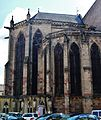 Épinal Basilique St. Maurice Chor 4.jpg