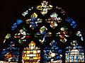 Étampes Saint-Basile110910.JPG