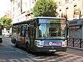 Île-de-France RATP Irisbus Citelis Line n°3142 L322 Mairie de Montreuil.JPG