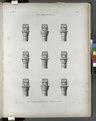Île de Philæ. Détails des chapiteaux du temple de l'ouest (NYPL b14212718-1267850).tiff