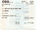 ÖBB Fahrkarte Aufzahlung 2016.jpg