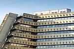 Überseering 30 (Hamburg-Winterhude).Ostfassade.Detail.1.22054.ajb.jpg