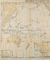 Übersicht der Aktionen des Ostasiatischen Kreuzergeschwaders 1914 - 1.png
