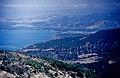 İznik Gölü 28 09 1983.jpg