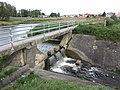 Šalčininkai, Lithuania - panoramio (60).jpg