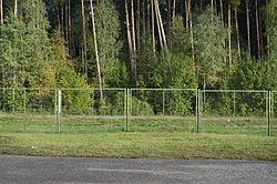 Šalčininkai, Lituanie 12.JPG