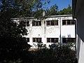 Šolta Nečujam Hrvatska Fabrik 2012 a.jpg