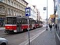 Štefánikova, zastávka Arbesovo náměstí (01).jpg