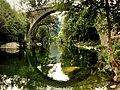 Βωβούσα-Βαλια Καλντα Πετρινο Γεφυρι.jpg