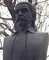 Ο πολιτικός αρχηγός της επανάστασης στην Νάουσα, Ζαφειράκης.jpg