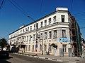 Административное здание, 1930-е гг. на реконструкции.jpg