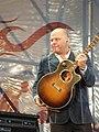 Алексей Кортнев на концерте в Донецке 6 июня 2010 года 155.JPG