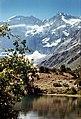 Альплагерь «Артуч» 79 (29) Куликалонские озера.jpg
