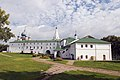 Ансамбль Суздальского кремля.jpg