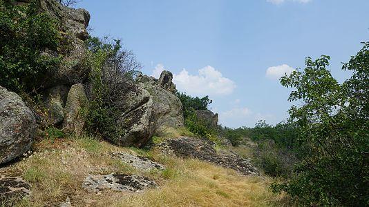 Арбузинський каньйон 07.jpg