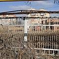 Астрахань площадь Карла Маркса IMG 20200227 124950.jpg