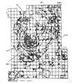 Астроточки-лабиринта.png