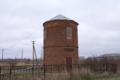Башня технического назначения.tif