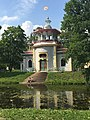 Беседка Екатерининский парк.jpg