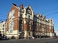 Боткинская 1 (южный корпус)6.jpg