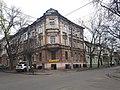 Будинок житловий Ашкіназі в Одесі.jpg
