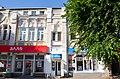 Будинок по вулиці Проскурівській, 28 у Хмельницькому.jpg
