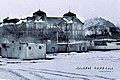 Вадим Чуприна-Кабул VADIM CHUPRINA © Kabul 06.jpg