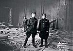 Вершинин и Веров в кабинете Гитлера.jpg