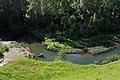 Вид на Большую Сурень с крутого обрыва - panoramio.jpg