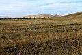 Вид на север. Гора Белентау (296 м) правее от центра - panoramio.jpg