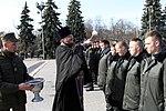 Випуск офіцерів для Національної гвардії України 3731 (26020203021).jpg