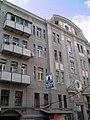 Вулиця Маршала Бажанова, 6.jpg