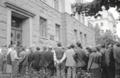 Відкриття меморіальної дошки Ю. І. Яновському.png