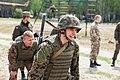 Військовики Нацгвардії змагаються на Чемпіонаті з кросфіту 5843 (27091745176).jpg