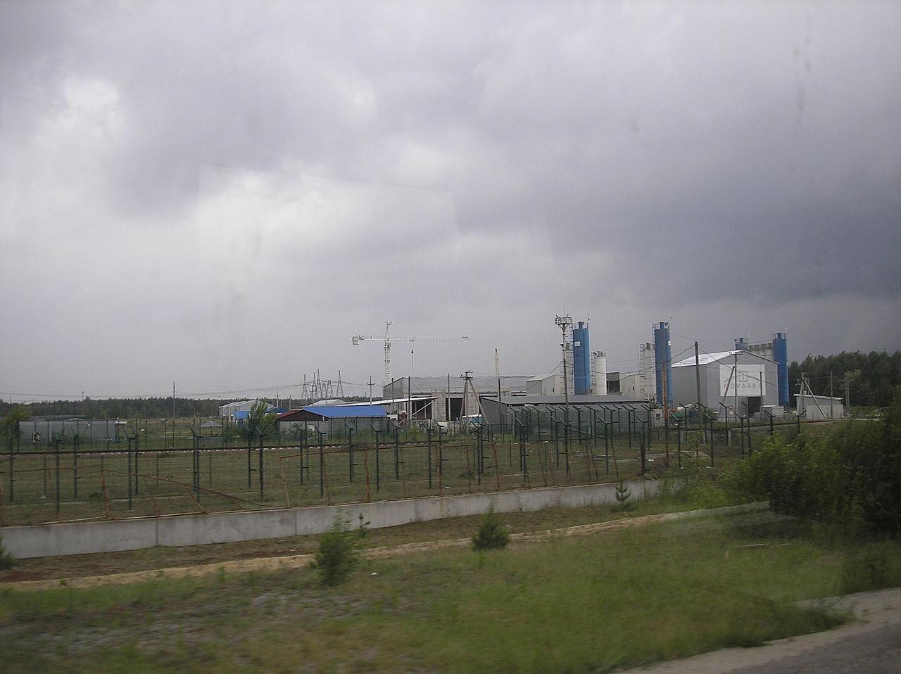 Вікіекспедиція в Чорнобиль 37.JPG
