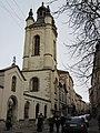 Вірменський собор 2.JPG