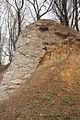 Галицький замок (руїни) 03.jpg