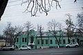 Главный дом (Тульская область, Тула, ленина пр., 47) 2.jpg