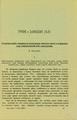 Горный журнал, 1880, №03 (март).pdf