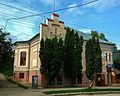 Гусятин вул.Незалежності,24.jpg