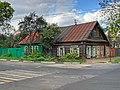 Дом врача Павлова Н.М. - явочное место революционеров в 70-90-х гг. XIX в.jpg