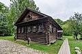 Дом лесопромышленника Андриана Григорьевича Серова из деревни Мытищи.jpg